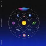コールドプレイ、ニュー・アルバム『Music Of The Spheres』が10/15リリース決定