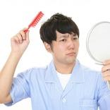 髪も100年時代!老け髪の原因と今すぐ出来る老け髪対策