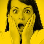"""テレビメディアの闇? サッカー吉田麻也""""無観客五輪に苦言""""で放送打ち切りに…"""