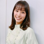 広瀬姉妹に激似の関水渚、初主演の深夜ドラマはなかなかの怪作!?