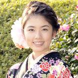 小芝風花&中島健人「彼女はキレイだった」雨のシーンは演技力の大渋滞!