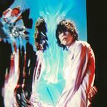 米津玄師、最新アルバム収録曲「カナリヤ」がNHK『ふたりのディスタンス』主題歌に決定