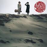 GLIM SPANKY、アルバム3タイトルのアナログ盤リリースを発表