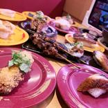 【優勝】スシロー「夏の三大ネタ祭」が大勝利すぎィィィイイイ! ただし、全部食べてみたら優勝したメニューは寿司ではなく……