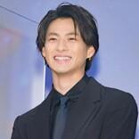 """King & Prince・平野紫耀、""""近未来みたいな""""自宅の事情を告白「今すごく落ち着かない」"""