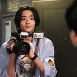 竜星涼、テレ東ドラマ初主演決定「家、ついて行ってイイですか?」実写化へ
