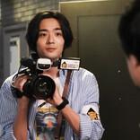 竜星涼、テレ東『家、ついて-』ドラマ化で主演! 番組Dを演じ、MC陣からコメントも