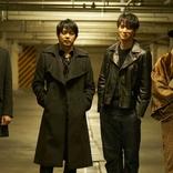 町田啓太「前作よりユーモラスで刺激的」、8月「劇団EXILE」主演ドラマ放送
