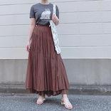 【ユニクロ×ポール&ジョー】コラボアイテムがおしゃれ! Tシャツ、ワンピ、パンツ…人気商品レビュー