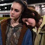 【映画コラム】男性には考えつかないようなユニークな視点で描かれた『17歳の瞳に映る世界』と『プロミシング・ヤング・ウーマン』