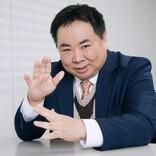 俳優キャリア20年・塚地武雅が語る 「人力舎」芸人が演技で注目される理由