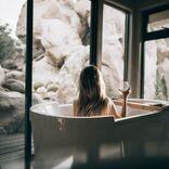 【心理テスト】あなたのお風呂の入り方は? 「あなたの金遣いの荒さ」