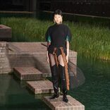 「TOGA ARCHIVES x H&M」全コラボレーションアイテムを一挙公開