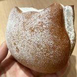 【困惑】大阪・猫好きの聖地に爆誕した『ねこ型マリトッツォ』がカワイすぎて「逆に映えない」事態に
