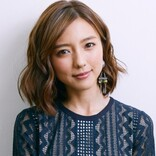 真野恵里菜、さっぱりショートヘア&夏コーデに「かわいい」「似合いすぎてる」と絶賛 「上白石萌歌ちゃんに見えた」の声も