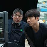 『SEOBOK/ソボク』コン・ユ インタビュー映像到着! パク・ボゴムとのエピソードも!