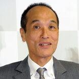 東国原英夫、小林賢太郎氏の解任問題で苦言 「それで済むのかな」「国際的に不味い」