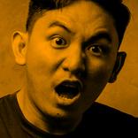 """テロ襲撃に鳩の丸焼き…""""オリンピック""""開催中に起こったトンデモ事件3選"""