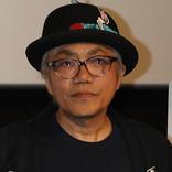水道橋博士「元々オリンピック憲章に相応しいような人ではないことを本人が自覚していると」