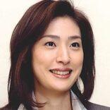 天海祐希、ハリウッド女優・桃井かおりのハートもつかんだアニキっぷり