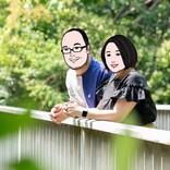 【最後は夫婦2人】老後を見据えて…育児も趣味も一緒に経験したい 松本夫妻の場合 #共働き夫婦のセブンルール