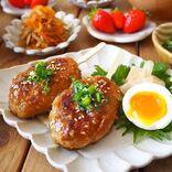みんなが作る、マグロ丼に合う人気レシピ15選。美味しく食べる付け合わせ・おかず集
