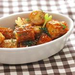 お弁当におすすめの副菜作り置きまとめ!忙しい朝も詰めるだけの美味しい簡単レシピ