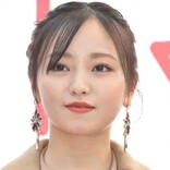 今泉佑唯、約9ヵ月ぶりにインスタグラム更新 「ずーみん、おかえり!」「待っていたよ」ファン歓喜
