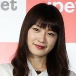 乃木坂1期生の高山一実 9月末で卒業 異例の生配信発表