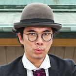小林氏の元相方・片桐仁も責任痛感「非常識な人間だった」