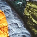 【キャンプ・車中泊】安くておしゃれ!機能的な「シュラフ(寝袋)」3枚がっつり比較【最安1000円以下】
