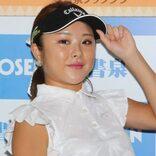 野田すみれ、ボクシングの本格的なフォームを披露 「ガチでやってます」