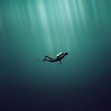 【実は日本が世界一】海は広いな大きいな~、日本の海は世界で一番?
