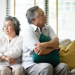 ビジネス書に訊け! 第159回 老いた親とうまく付き合っていくために知っておきたいこと