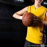 14歳で身長226センチの無敵バスケ選手が中国に 「第二のヤオ・ミン」と期待も