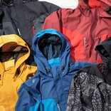 【ワークマン】暑さ吹き飛ぶ!限定生産の「シェルジャケット」が涼しすぎる件。