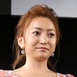 加藤綾菜 介護ヘルパー1級取得への思い「カトちゃんを守っていける自分になりたい」