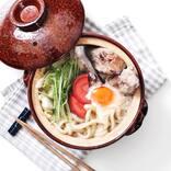 秋の旬の食材をたっぷり使った鍋レシピ特集!簡単で美味しい作り方をまとめました