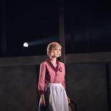野本ほたるがミス・ハドソン役で出演 舞台『憂国のモリアーティ』case 2 が開幕