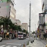 沖縄・国際通りにナンパ目的の男女が集うワケ。路上飲みは規制したけれど