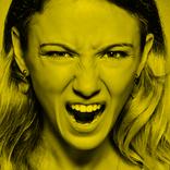 """『四千頭身』炎上は女性ファンのせい?""""号泣事件""""の弁明に非難「実力不足」"""