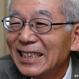 【訃報】『ズッコケ三人組』那須正幹さんが逝去 「名作をありがとう」の声