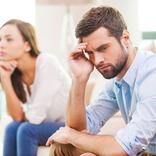 女の世界って怖い…男性が「計算高いな」と感じる女性の特徴3つ