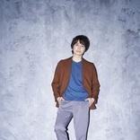 和田琢磨「ものすごく研ぎ澄まされた状態で向かい合える作品です」~『UNDERSTUDY/アンダースタディ』インタビュー