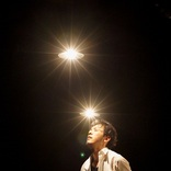 『世界で観るべきダンサー25人』に選ばれたタップダンサー・熊谷和徳、今秋、横浜赤レンガ倉庫で『表現者たちーLiberation』を開催
