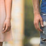 行動心理学から見る 相手と関係をステップアップさせるコツ