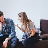 そんなこと言われても…男性が正直困る女性からの相談4つ