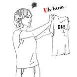 【衣類のプロが徹底指南】必ず役立つ「Tシャツお手入れ総まとめ」