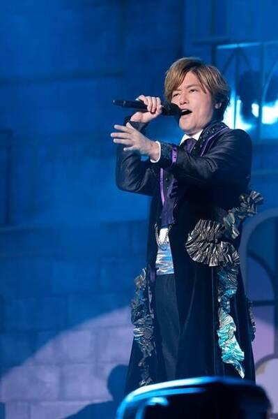 声の王子様9