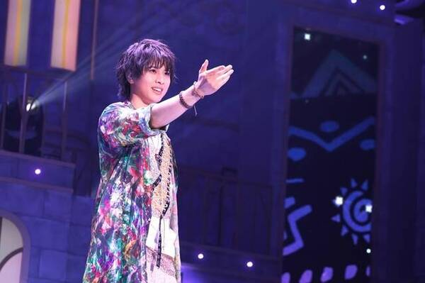 声の王子様4